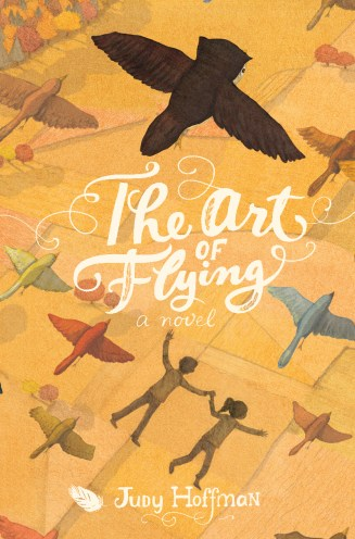 Art Of Flying