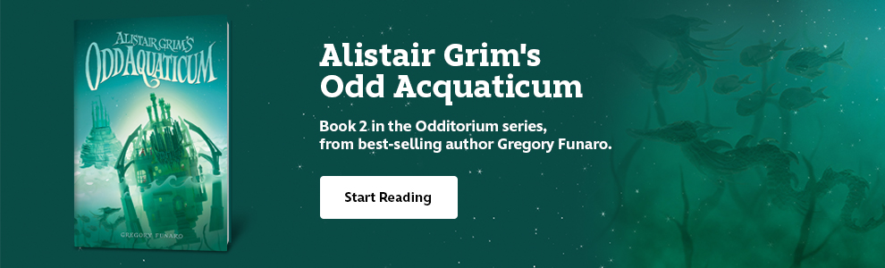 ALISTAIR GRIM'S ODD AQUATICUM_HERO_PRO_00322_990x300_V1