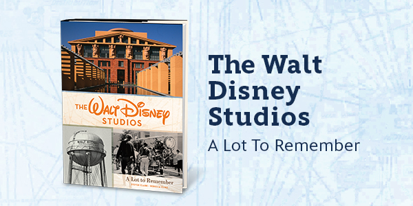 WALT-DISNEY-STUDIOS_A-LOT-TO-REMEMBER_HERO_PRO_00763_600x300_FINAL