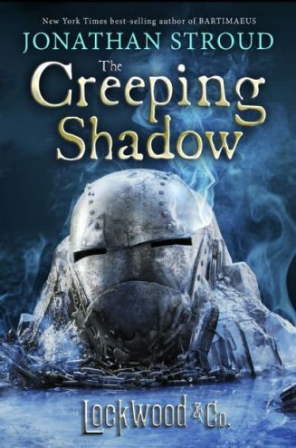 Creeping Shadow, The