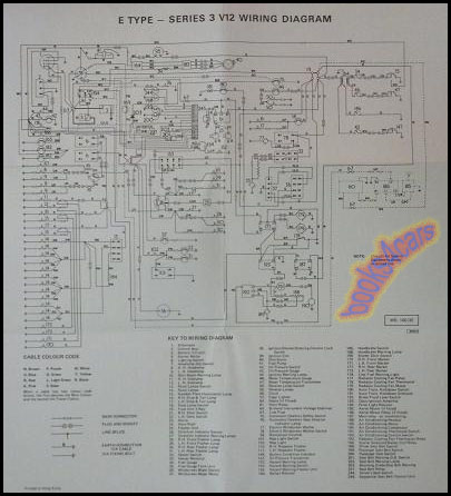 Arctic Cat Lynx Wiring Diagram Wiring Diagram