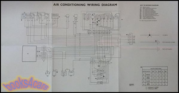 Arctic Cat Wiring Diagram 1977 Lynx S T Ebay Index listing of