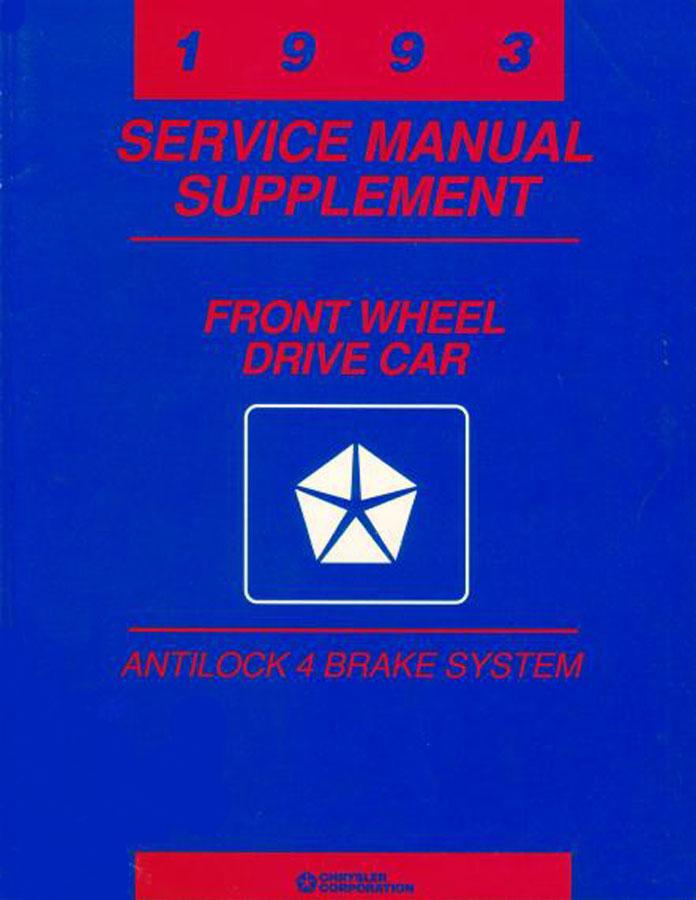 winnebago Manuals at Books4Cars