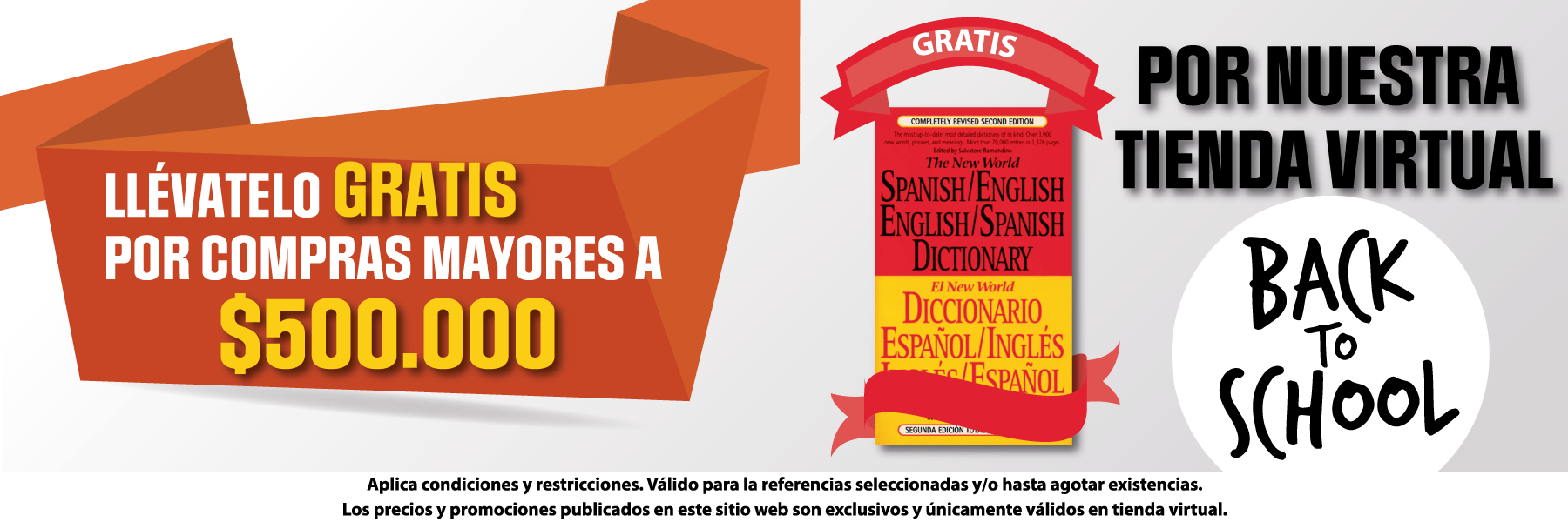 Donde Comprar Libros Ingles Books And Books Libros