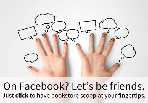social-at-your-finger-tips