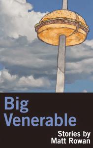 bigvenerablecover