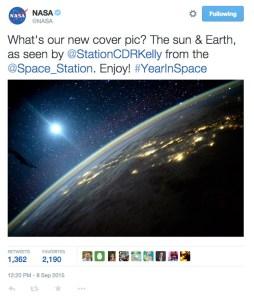 NASA_sun_moon_ tweet_mistake