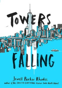 TowersFalling_9780316262224_99601