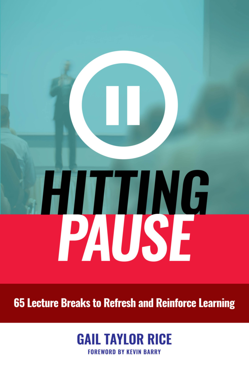 Renforce Learning Hitting Pause