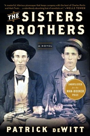 The Sisters Brothers2
