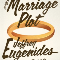 Read Me! THE MARRIAGE PLOT by Jeffrey Eugenides – Recommended Reading