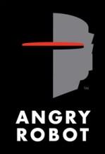 Angry Robot200