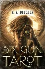Six-Gun Tarot