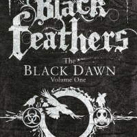 BLACK FEATHERS by Joseph D'Lacey – Review