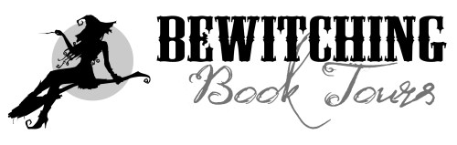 Bewitching Book Tours banner