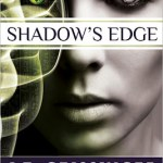 Shadow's Edge2