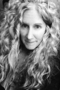 Sharon Lynn Fisher Author Photo (2)