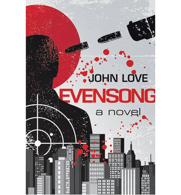 Evensong3