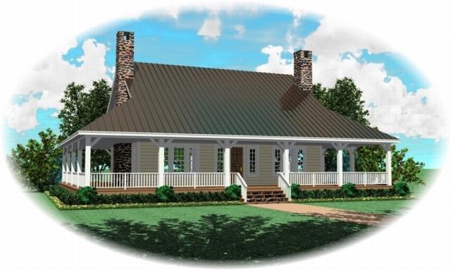 tag archives farm style house plans wrap porch modern style homes house plans farmhouse style floor plans