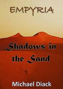 shadowsinsands