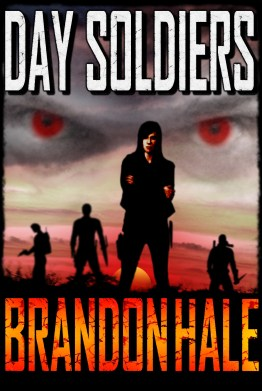 Day Soldiers Red Sunset eyes cover 686x1024