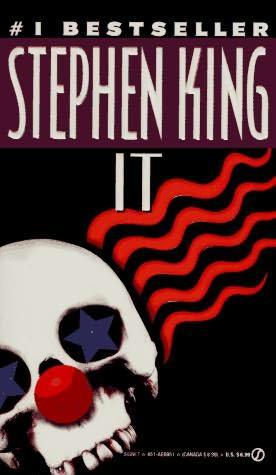 Top Ten Tuesday Top Ten Creepy, Eerie, Scary Book Covers