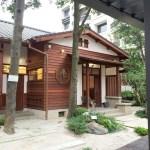 そうだ、台北の本屋に行こう(7) 本を静かに読む生活「好様文房 VVG chapter」