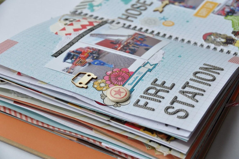 Картинки личный дневник своими руками