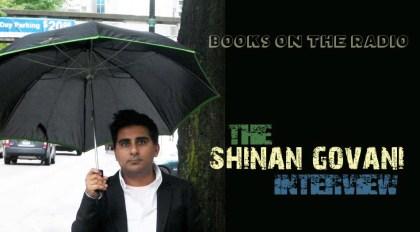 Shinan 02