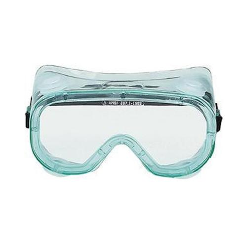 UNM Bookstore - Splash Proof Chemistry Goggles