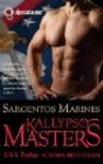 Sargentos Marines (Introducción de la Serie Romance militar y BDSM Saga para Adultos) (Rescátame) (Spanish Edition)