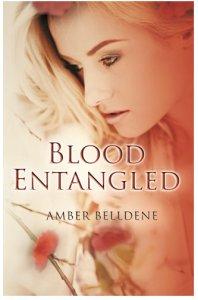 Blood Entangled