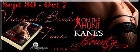 Kanes Bounty Banner 450 X 169