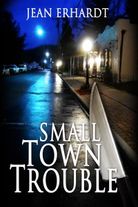 Small Town Trouble