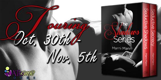 Seductive-Secrecy-Tour-Banner