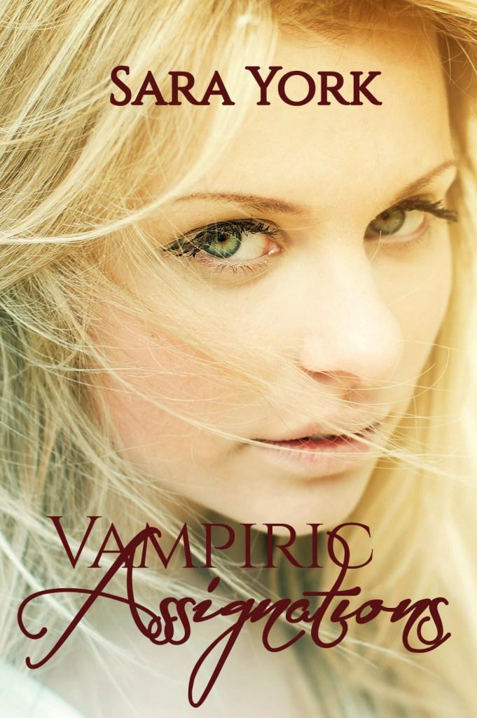VampiricAssignations1500