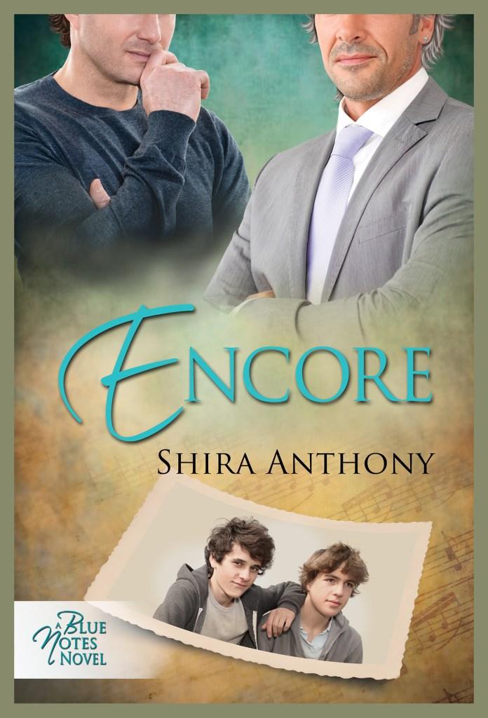 Encore_postcard_front_DSP