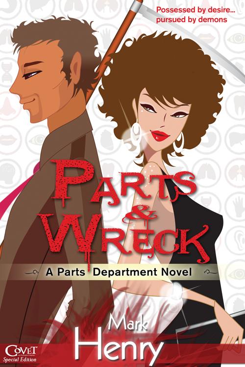 Parts_&_Wreck_500