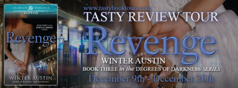 Revenge-Winter-Austin