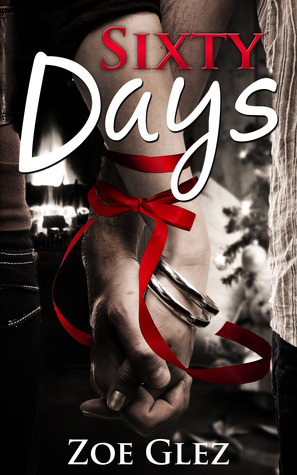 Sixty_Days_Cover
