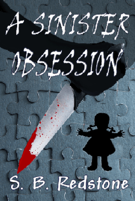 Sinister Obsession cover photo A-Sinister-Obsession.png
