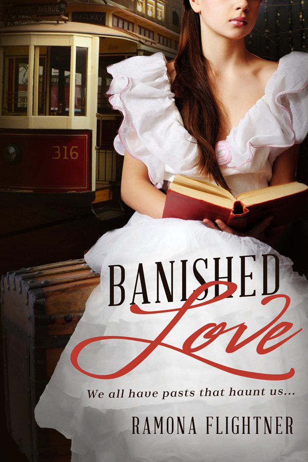 MEDIA KIT Banished Love Book Cover (2)