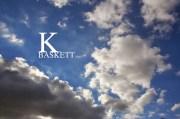 k baskett