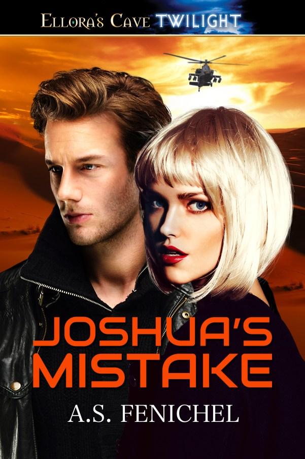 Joshua's Mistake