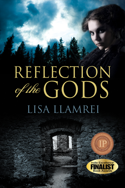 Reflection_oftheGods_LRes_COMP_2