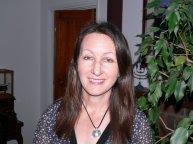 JanetNissensonphoto