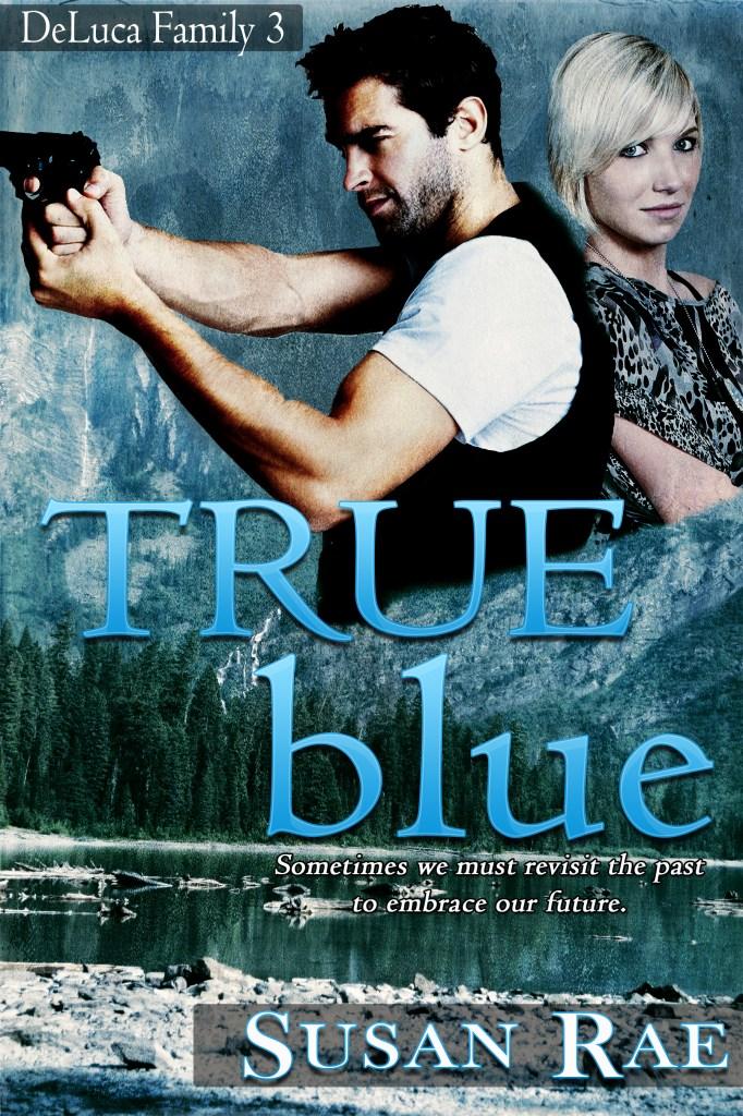 TRUEblue-300dpi