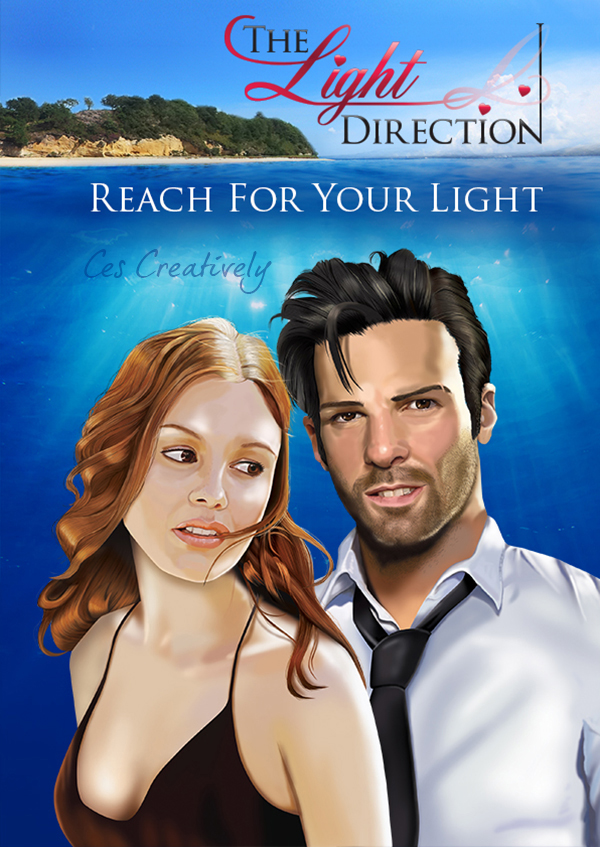 press-kit-the-light-direction-reach-for-your-light-book-cover-flat