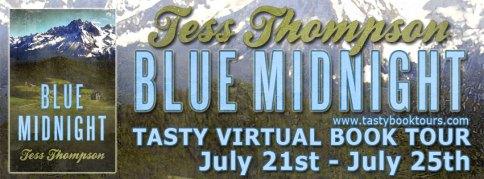 Blue-Midnight-Tess-Thompson