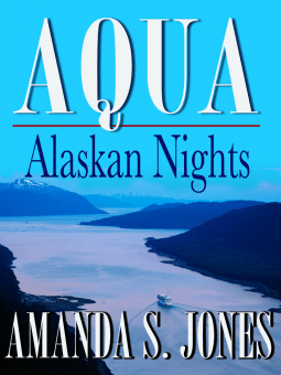 aqua alaskan nights